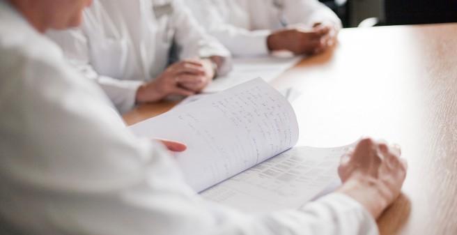 UKE - Zentralinstitut für Arbeitsmedizin und Maritime Medizin ...