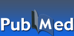 Logo von PubMed for Hand Helds