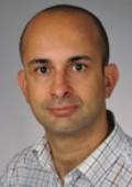 Dr. Antonio Virgilio Failla