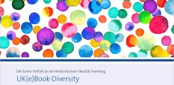 Cover UK(e)Book-Diversity