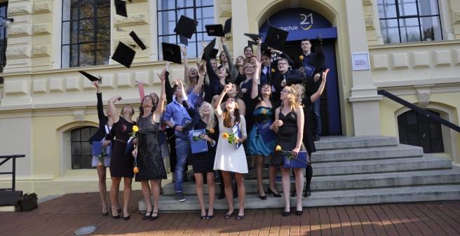 UKE - UKE-Akademie für Bildung & Karriere (ABK) - Studium: Freuen ...