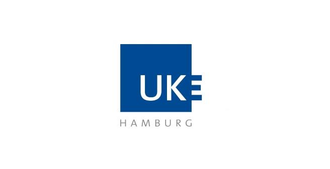 Im Logo Design