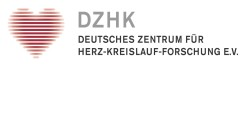DZHK Paper of the Month