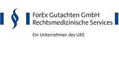 Forex management gmbh