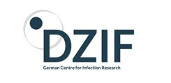 Image: German Centre for Infection Research