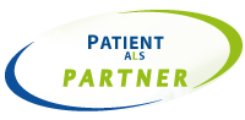 patient-als-partner.de