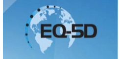 Child EQ-5D-Logo