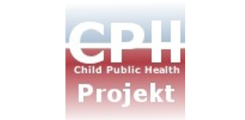 Logo_Child Public Health