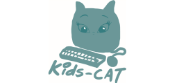 Logo Kids-CAT
