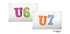 Logo U-Evaluationsstudie
