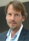 Jan Regelsberger