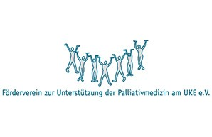 Förderverein Palliativmedizin