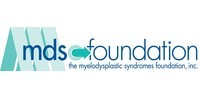 Logo MDS-Foundation