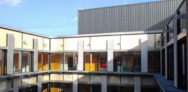 Eppendorf Uke