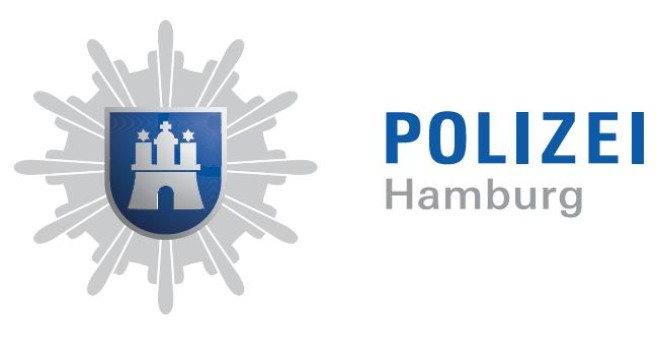 Kooperation Polizei Hamburg UKE Athleticum