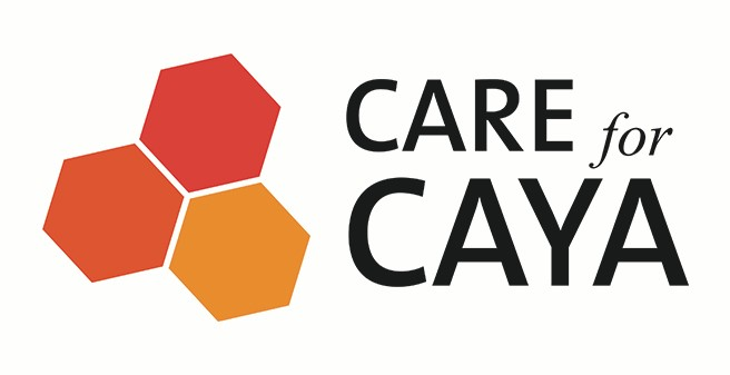 CARE for CAYA