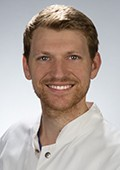 Niklas Schofer
