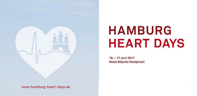 Hamburg Heart Days 2017