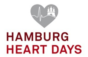 Hamburg Heart Days