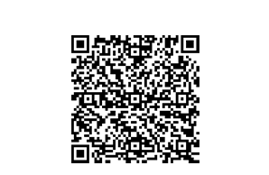 QR-Code Anaesthesiologie
