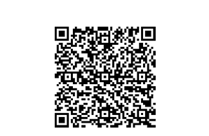 QR-Code Zelluläre und Integrative Physiologie