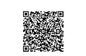 QR-Code Neuroradiologische Diagnostik und Intervention